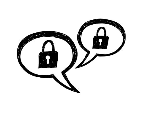 baasopinternet_encryptie