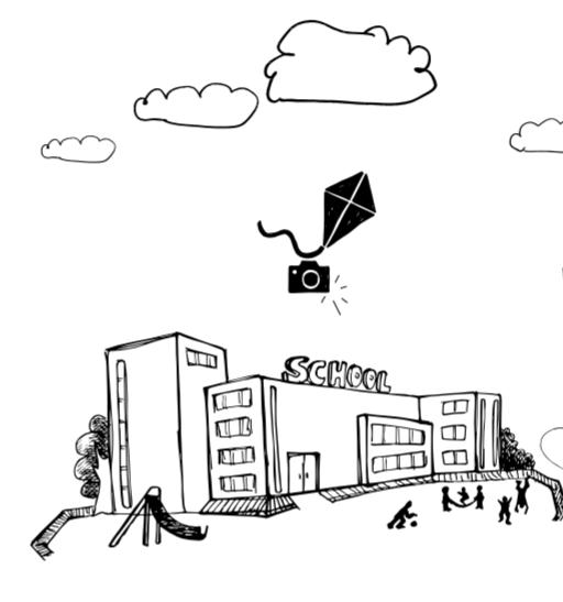 smartkidslab_bodembedekking