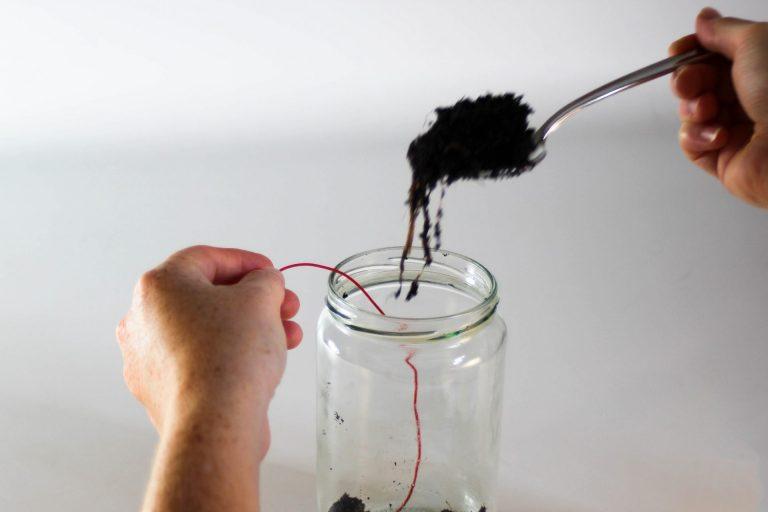 smartkidslab_microbenmeter