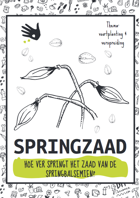 tuinalslab_springzaad